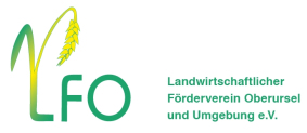 Landwirtschaftlicher Förderverein Oberursel und Umgebung e.V.